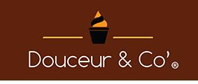 Douceur & Co