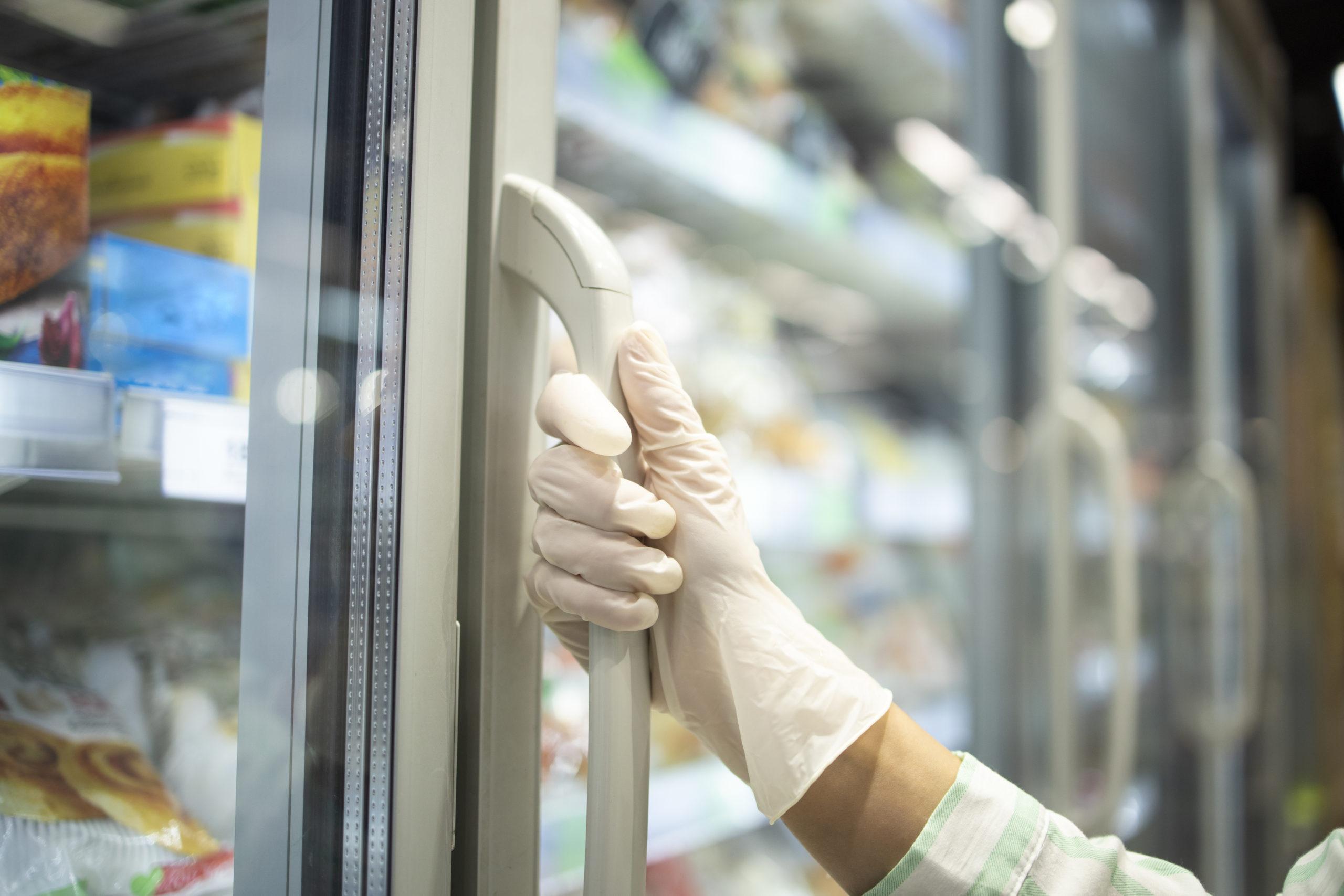 Comment conserver ses produits surgelés ?